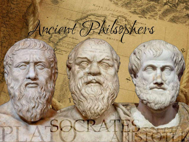 ancient political philosophy essay The stanford encyclopedia of philosophy entry on ancient political philosophy includes general discussion of socrates, plato, aristotle, epicurus, stoicism (in greece and rome), cicero, and links to additional information about each the stanford encyclopedia of philosophy entry on medieval .