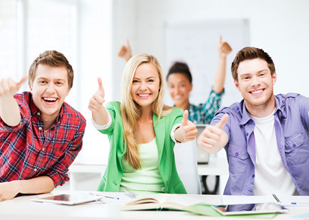 Custom writing essay online writing essay service