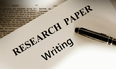 Research paper topics for high school students